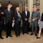 Inauguraci_n_Premio_Braque