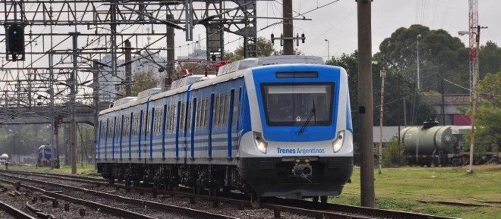 Planificación y modelización del transporte-1