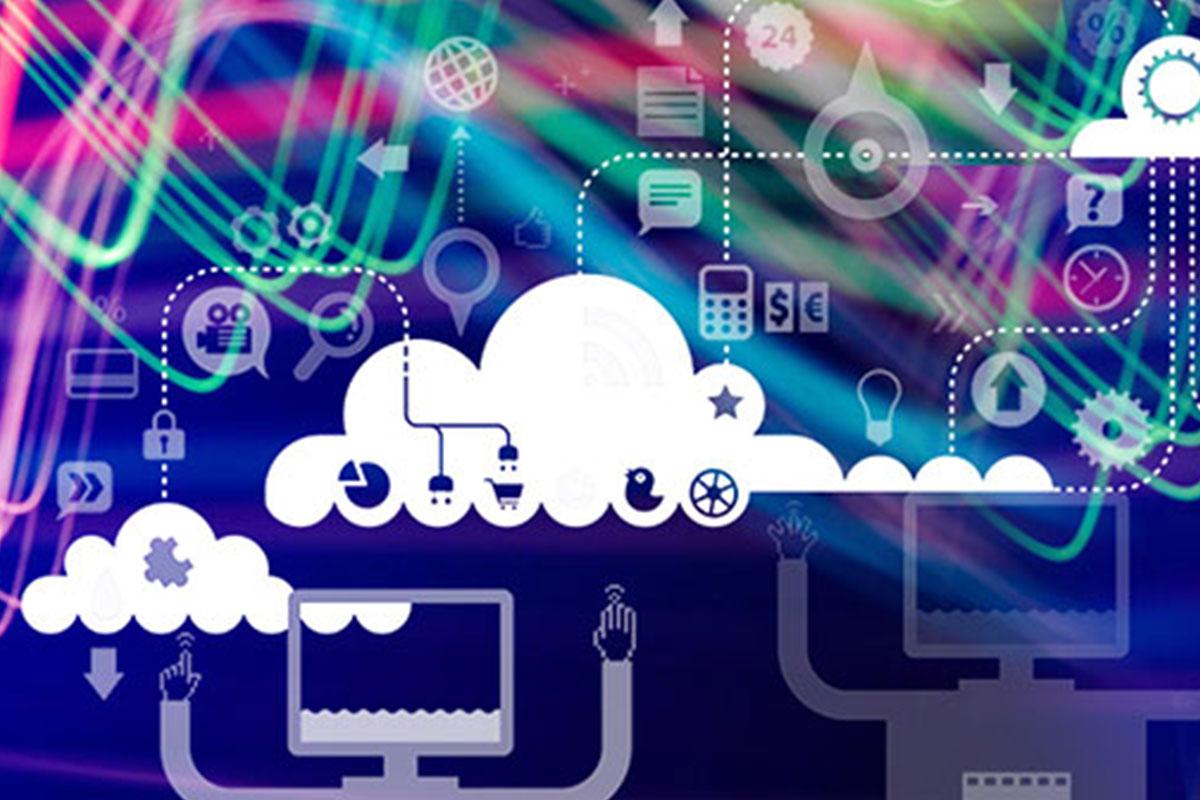Especialización en Industrias Culturales en la Convergencia Digital