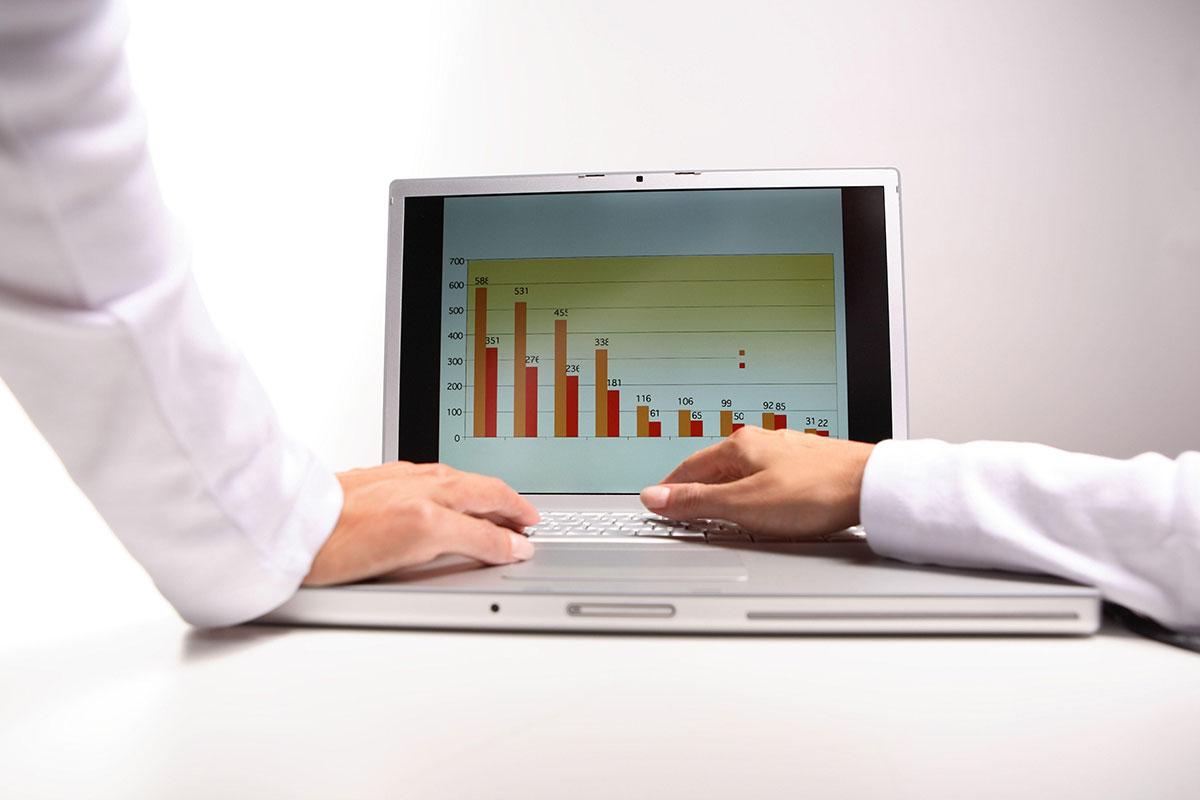 Fundamentos de la programación estadística y Data Mining en R.