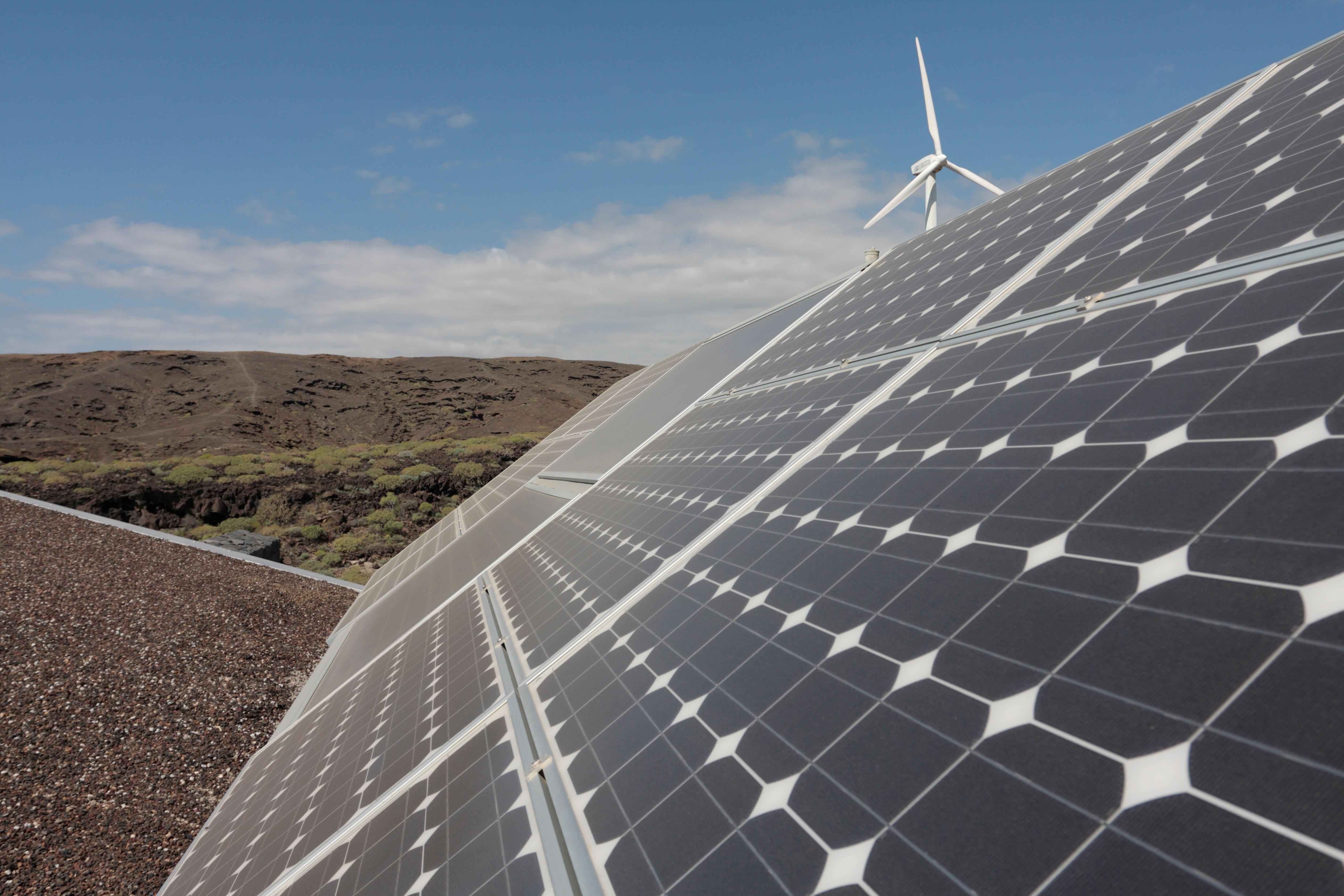 diplomatura en gesti u00f3n de energ u00edas renovables