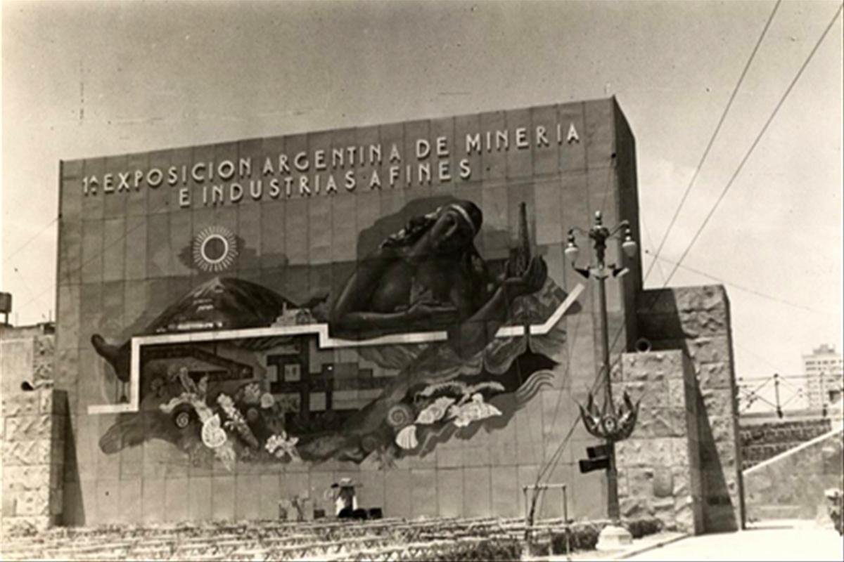 XX Jornada Académica Repensando el Peronismo