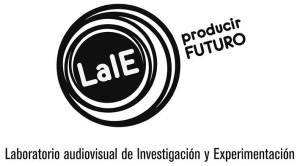 logo Laie