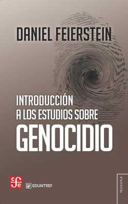 SOLAPA_COLECCIONES_LIBRO_ESTUDIOS_SOBRE_GENOCIDIO