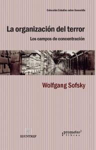 SOLAPA_COLECCIONES_libro_sofsky