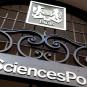 Seminario Sciences Po - UNTREF en Francia