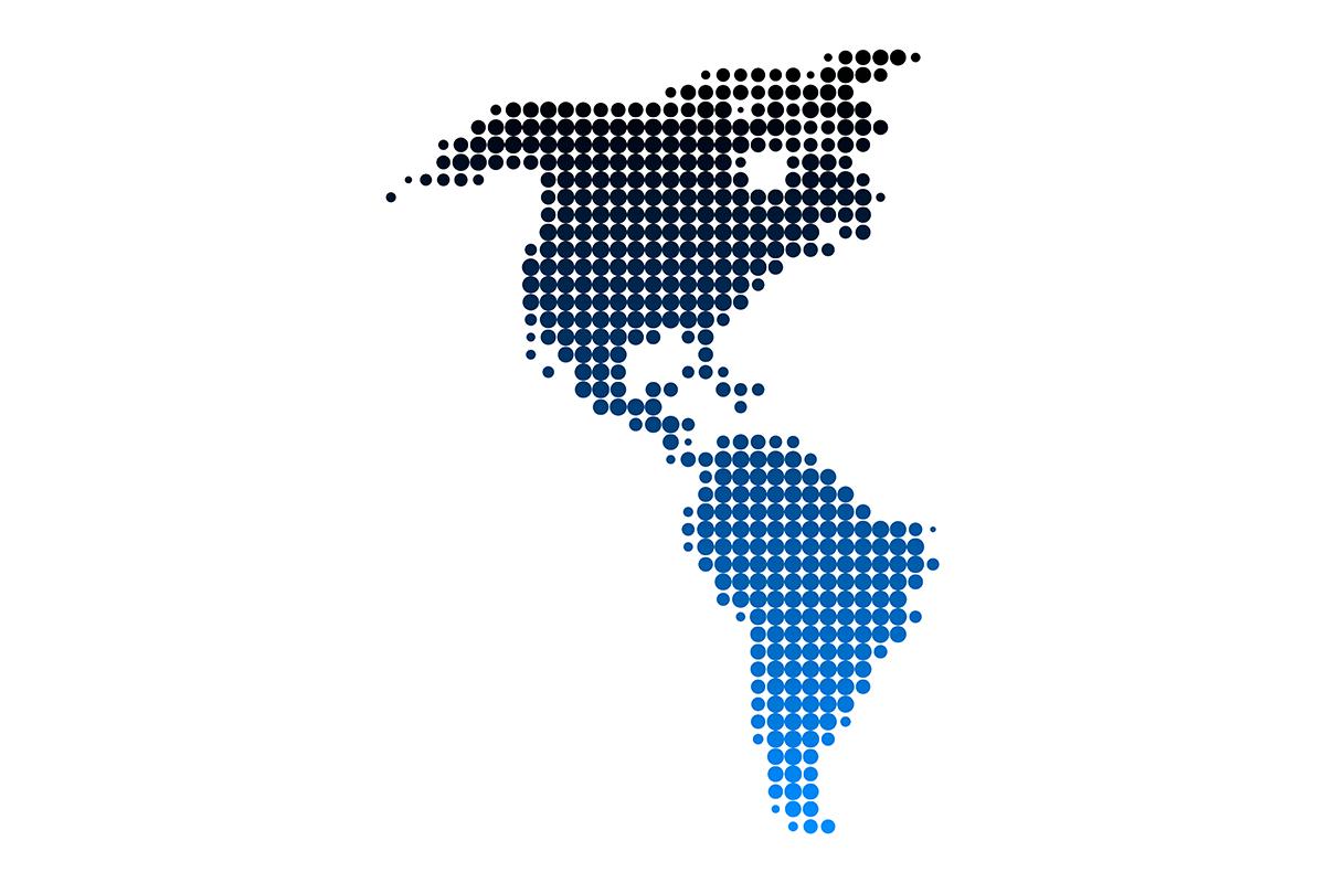 I Jornadas Latinoamericanas sobre Criminología y Seguridad Ciudadana